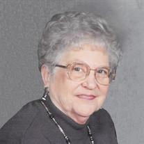 Audris M. Eckert