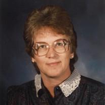 Alonna Hemmert Cook
