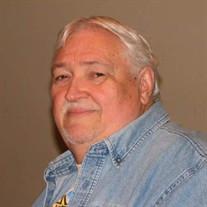 Darrell Lowell Bias