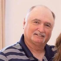 Lyle Lynn Nilson