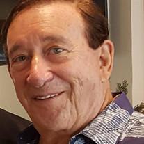 Leonard Alan Jaffe
