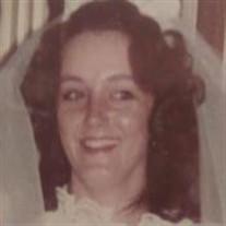 Linda  Marie Meyer