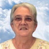 Sharon K. Foraker