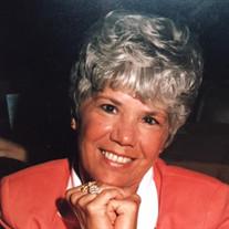 Mary Ellen Link