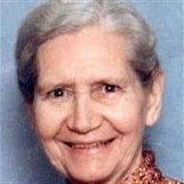 Maxie R. Salinovich