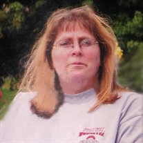 Jennifer K Davis