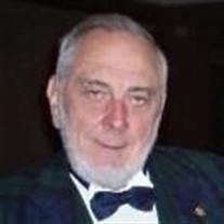 Edward Gabriel Conrad Jr.