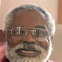 Mr. Carl L. Brown