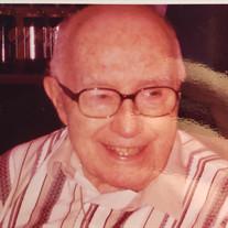 Arthur  J DeCelle  III