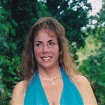 Darlene Ann Blankenship