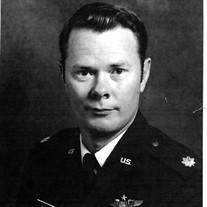 Jerome Gudvangen