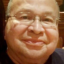 Frank Valenzuela Menchaca