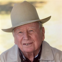 John Pearson Jr.