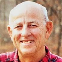 Dr. John C. Libke