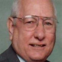 Jerry Odom