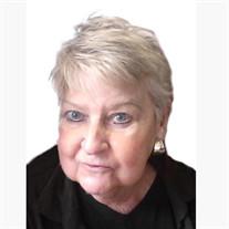 Lois L. Paquin