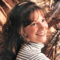 Patricia  D. Kirn