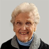 Shirley Rozema