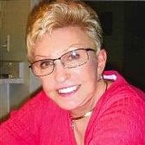 Nancy S. Mueller