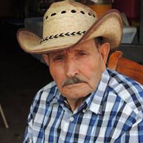 J. Cruz Guzman Guzman