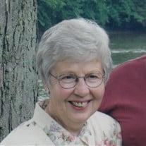 Elsie Edmondson