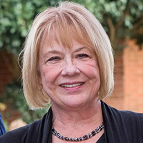 Mrs. Deborah  Ann  Shay (Schupbach)
