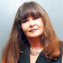 Cynthia Celia Allen