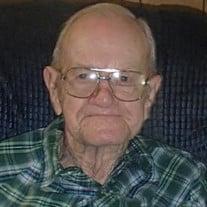 Maurice L. Ivy