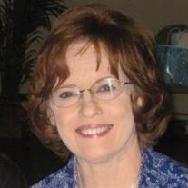 Jeanne Ann Nelson