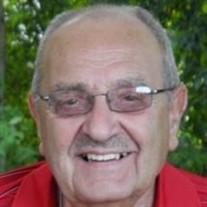 Gilles O. Beaudoin