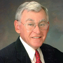 "Richard P. ""Rich"" Meyer"
