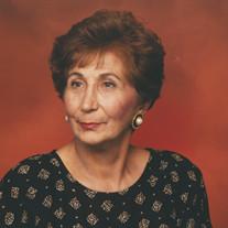 Kathy Shummon