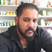 Kamal Vikash Singh