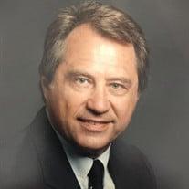 Arthur Mitchel Wisniowski