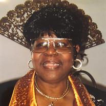Ms. Lennie R. Harmon