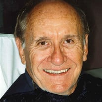Nick A. Mandich