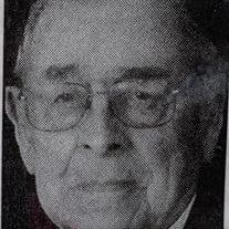 Carmi L.  Hawks Jr.