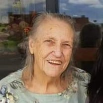 Barbara L. Keiner