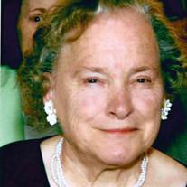 Wilma Lou Gaa