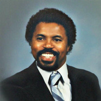 Mr.  John  Henry  Lindsey