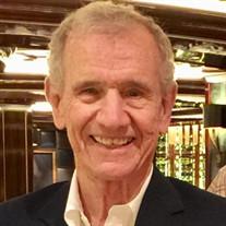 Joseph  F. Purcell