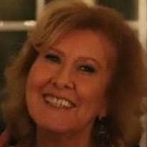Mrs. Barbara Lee Jacobs
