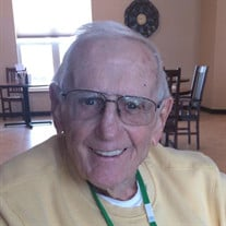 Lyle Kenneth Runke
