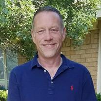 Phillip Bradley Kirk