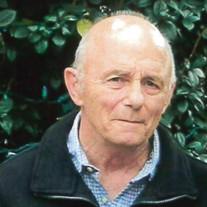 Ronald Lynn Bruns