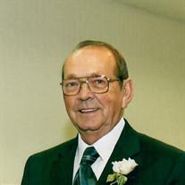 Lloyd W. Grider