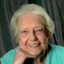 Barbara Zabner