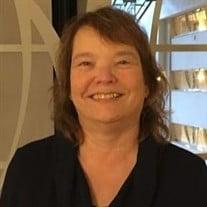 Rose Ellen Anello