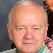 George T. Ramusack