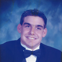 Mr. Justin Neil Hardenbrook, age 36, of Starke